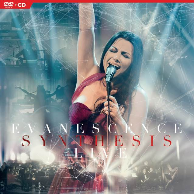 evanescencesynthesisliverelease