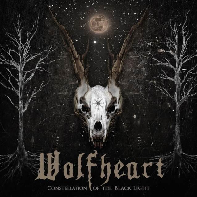wolfheartconstellcd
