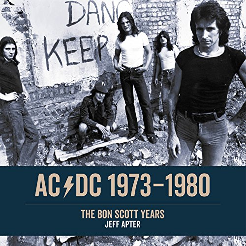 acdc19731980book