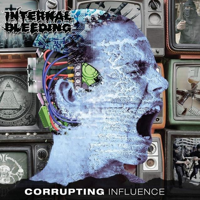 internalbleedingcorruptbetter