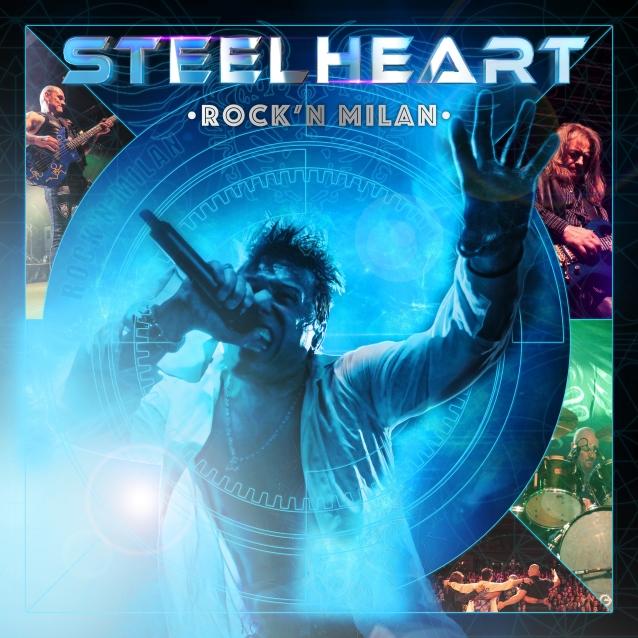 steelheartrocknmilancover