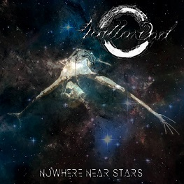 APOCLIBBON DOSHOL Nowhere Near Stars