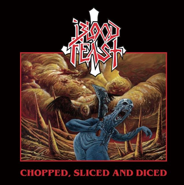bloodfeastchoppedslicedep