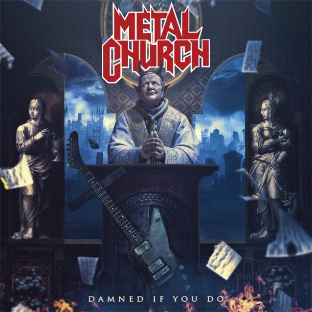 metalchurchdamnedifyoudocd