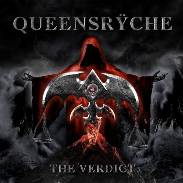 queensrychetheverdicstcd
