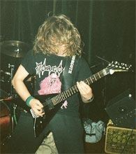 Carsten Otterbach