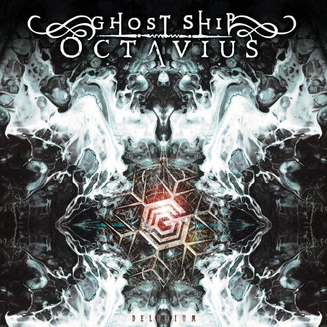 ghostshipoctaviusdelirium