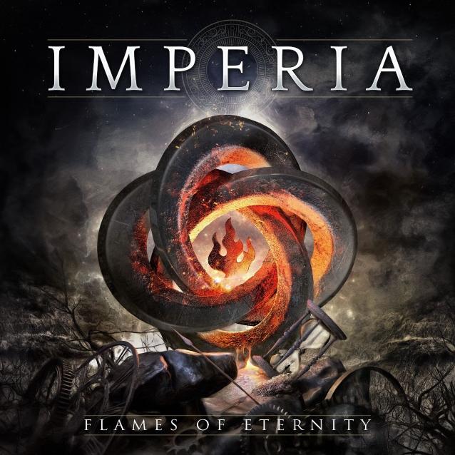 imperiaflamesofeternity