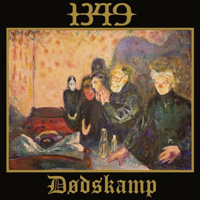 1349dodskampcd