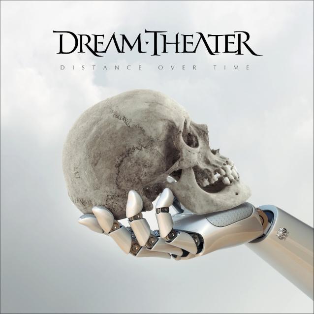 dreamtheaterdistanceovertimecdbetter