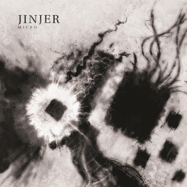 jinjermicroepcover