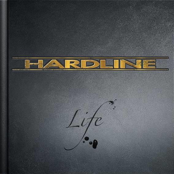 hardlinelifecd