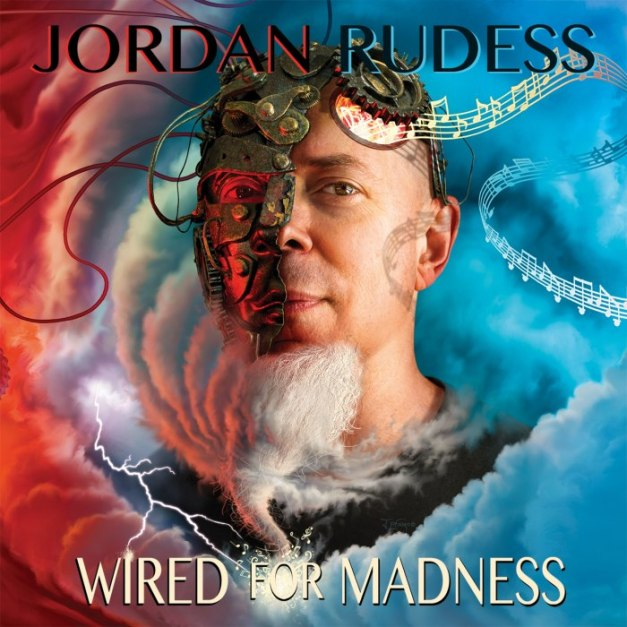 jordanrudess-cover