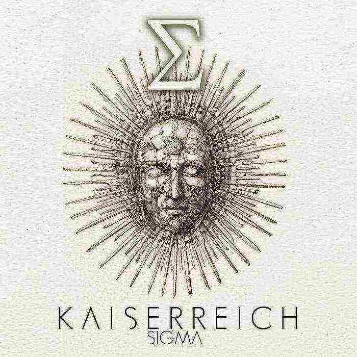 KAISERREICH Sigma
