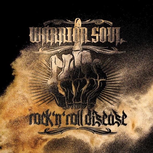 warriorsoulrocknrolldiseasecdnew