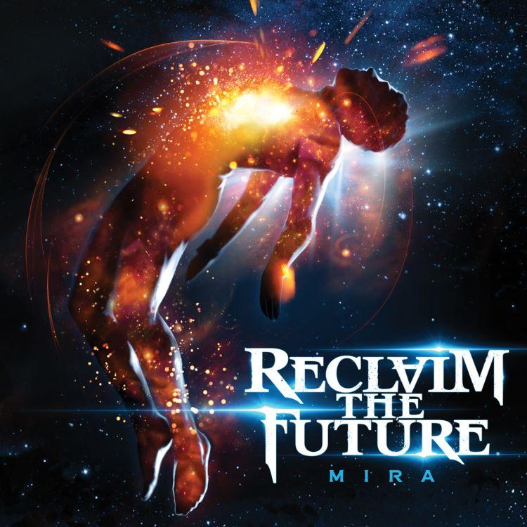 RECLAIM THE FUTURE Mira