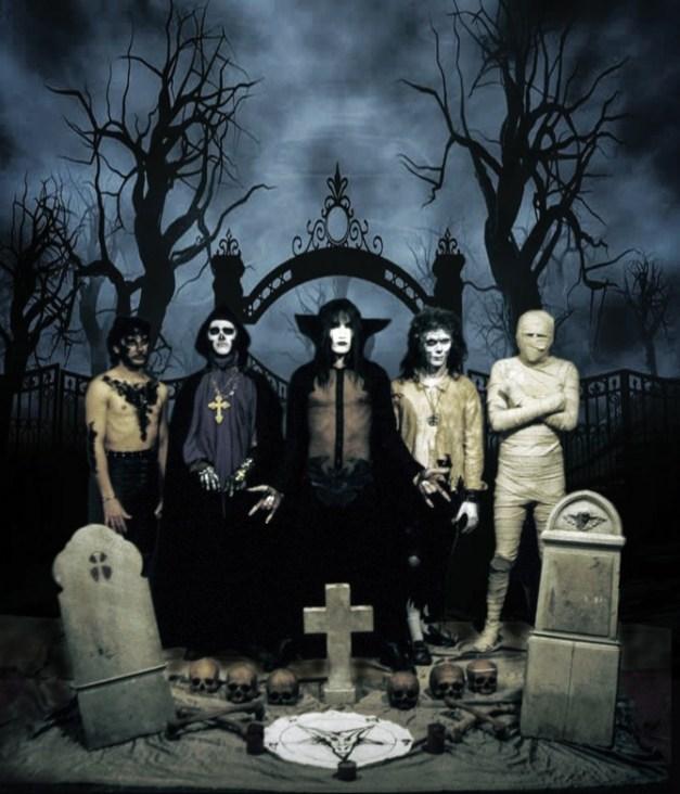 death-ss