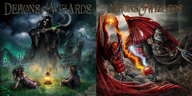 demonswizardsremasters