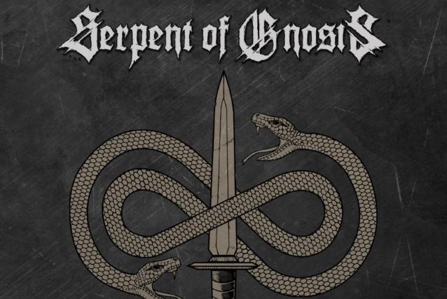 serpentfgnosislogo_638