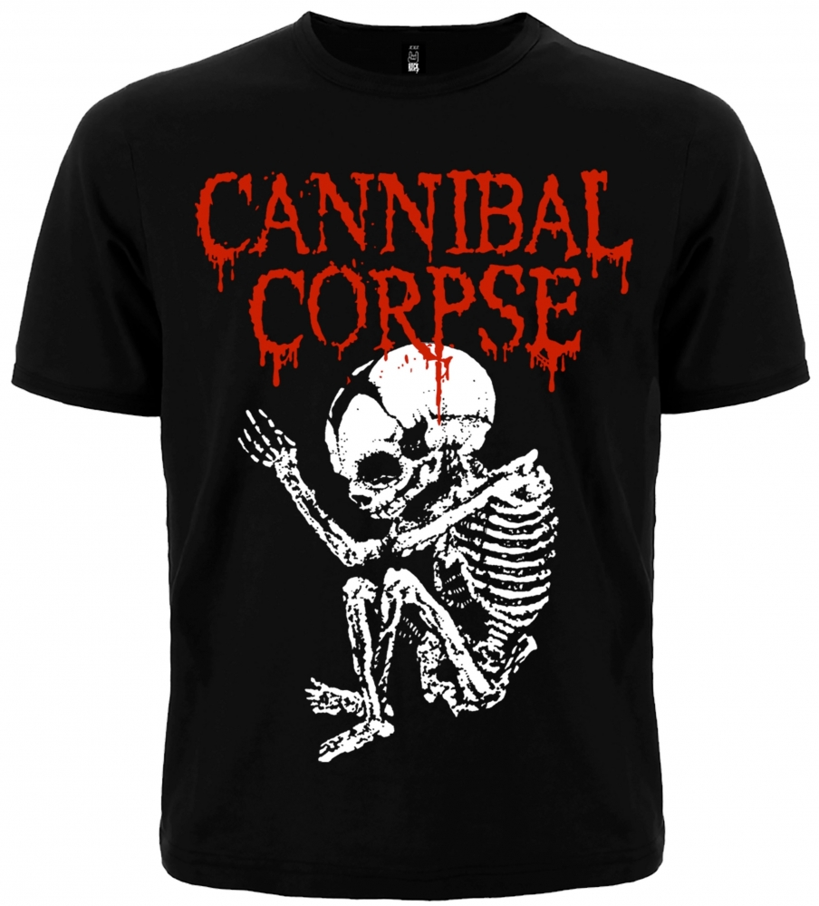cannibal-corpse-butchered-birth front