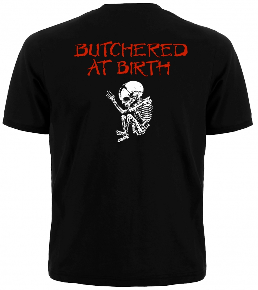 cannibal-corpse-butchered-birth tyl