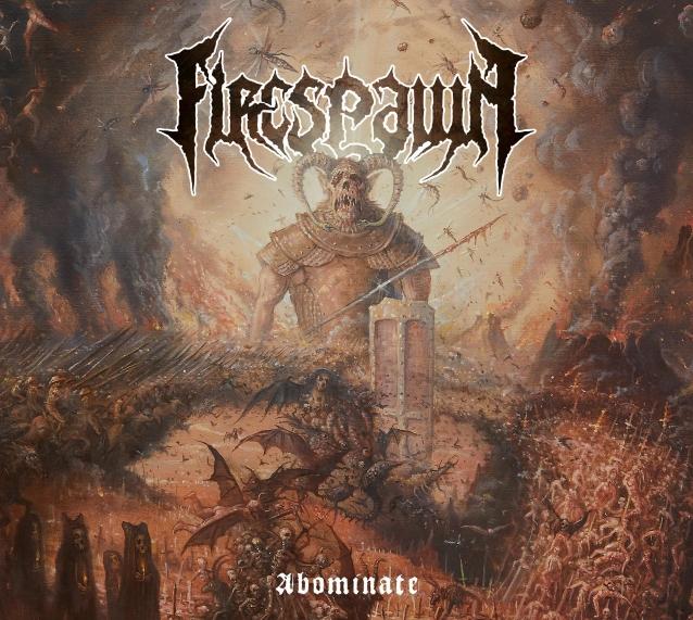firespawnabominatecd