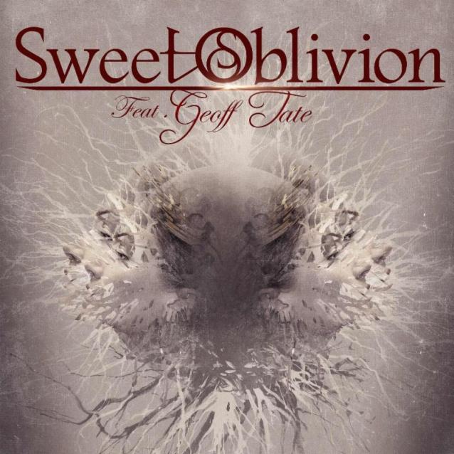 sweetoblivionalbum2019