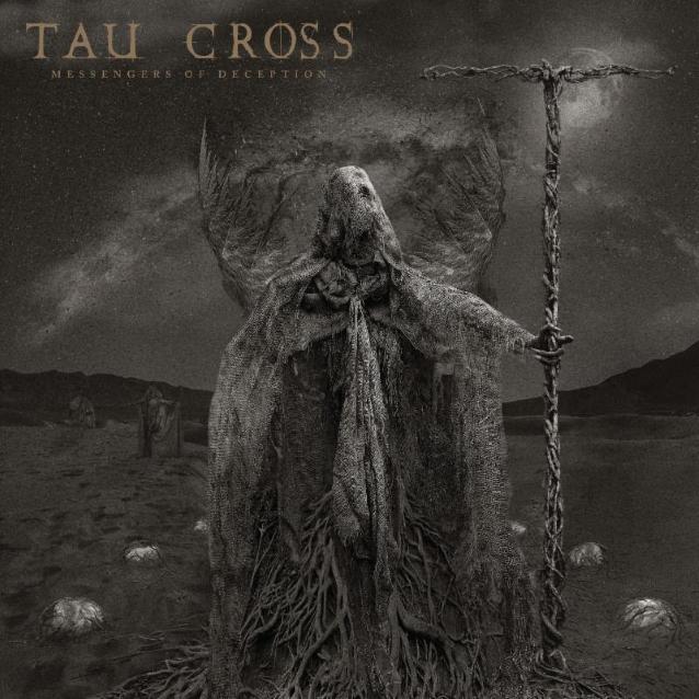 taucrossmessengerscd_0