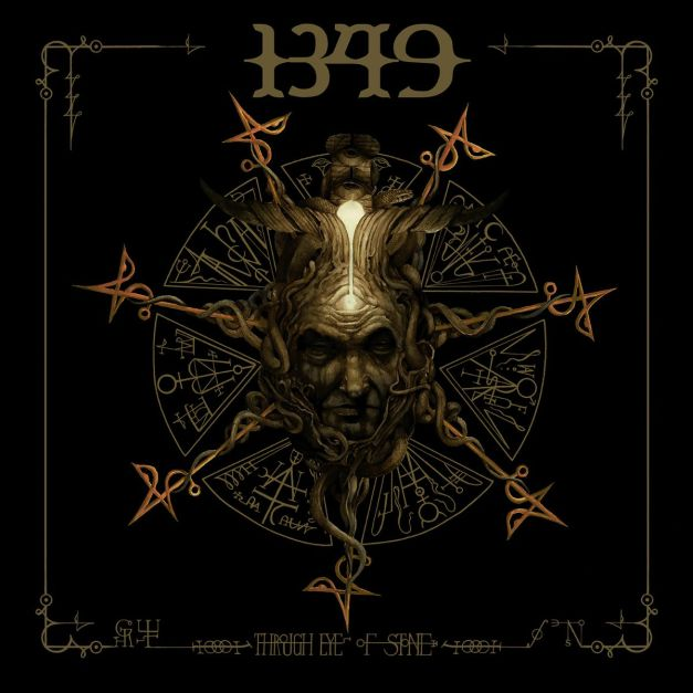 1349-cover