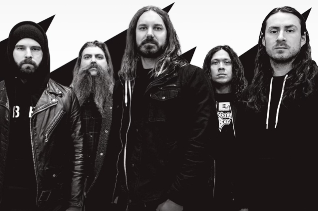 asilaydyingjuly2019