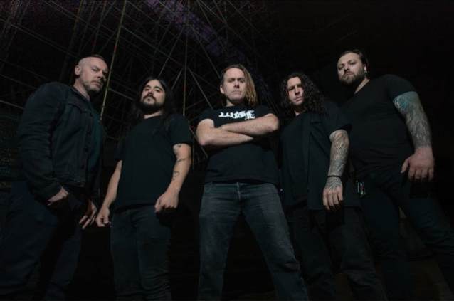 cattledecapitationband2019