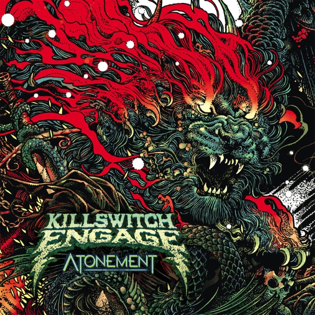 killswitchengageatonementcd
