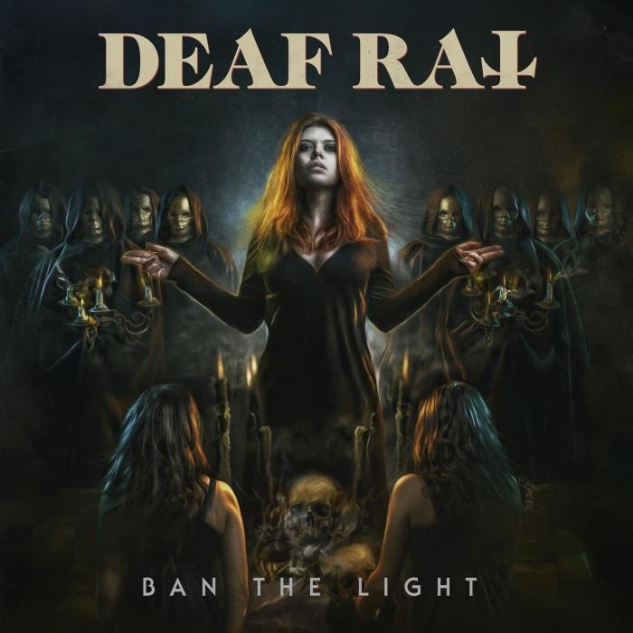 deaf_rat-cover