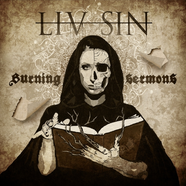 livsinburningsermonscd