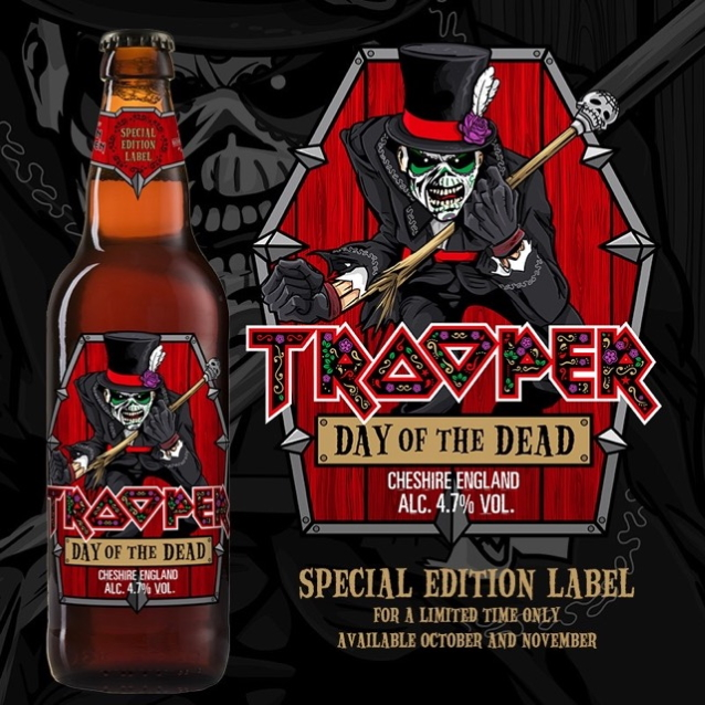 trooperdayofthedead