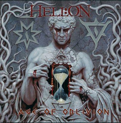 HELLON Age of Oblivion