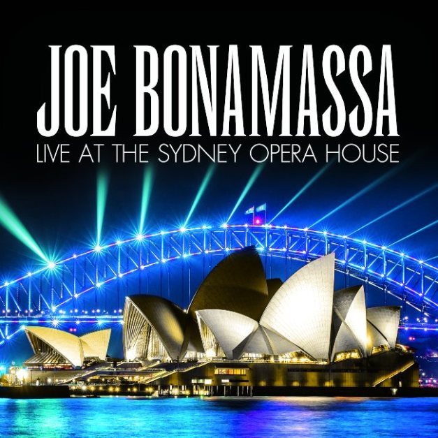 joebonamassa-sydney-album-cover-final-km-alt