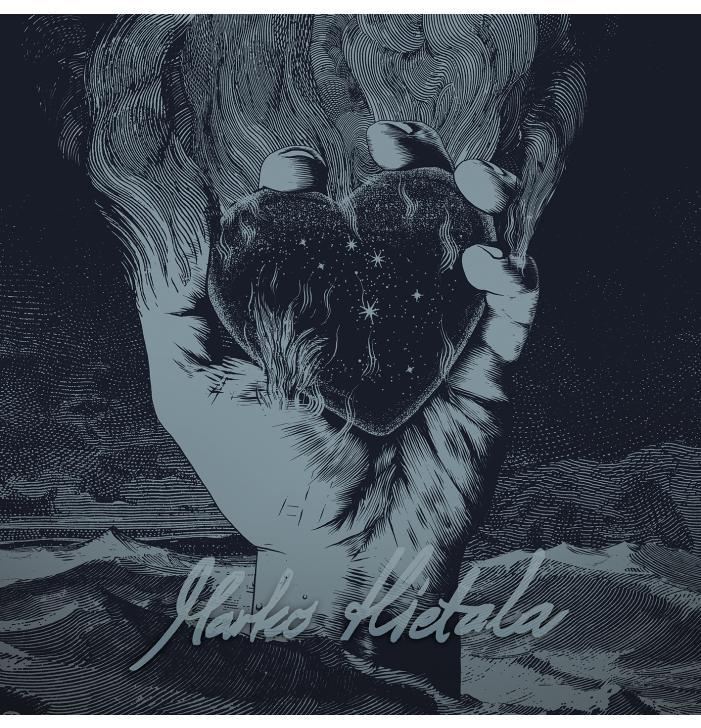 marko-hietala-pyre-of-the-black-heart-album_800x