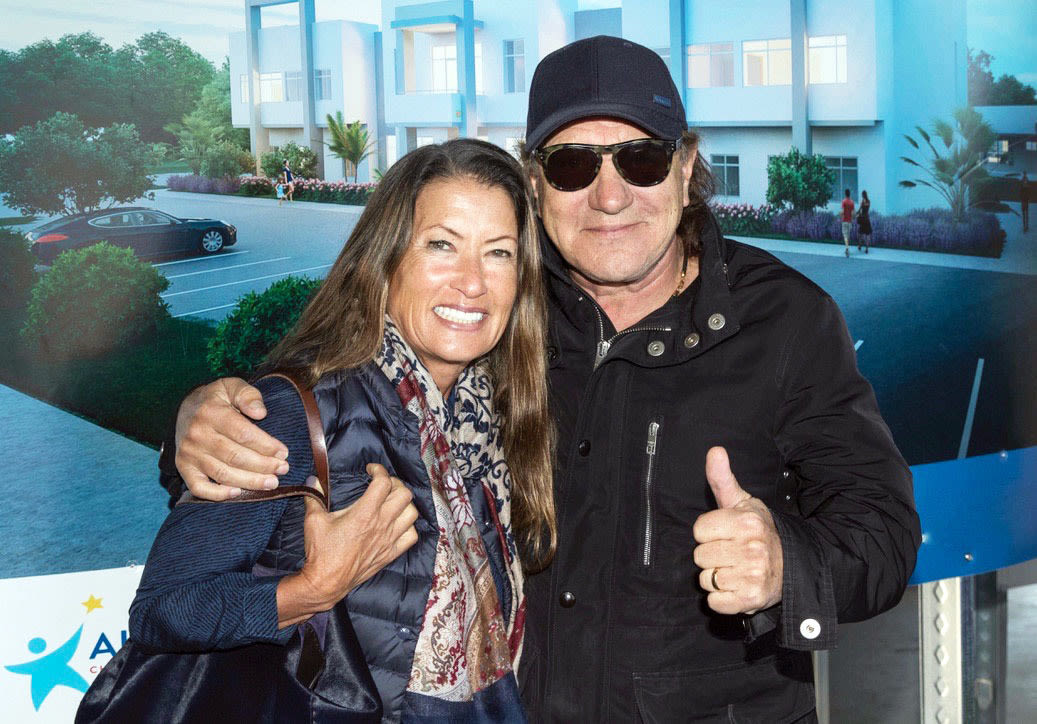 Brenda_and_Brian_Johnson