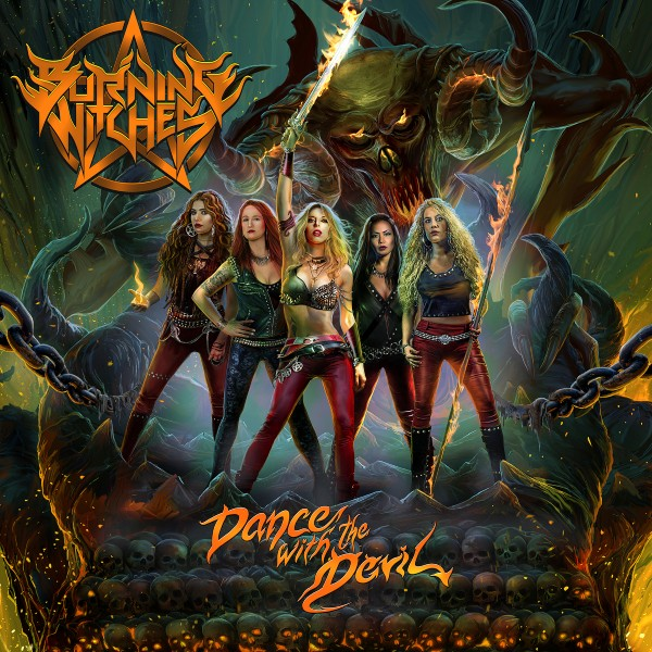 burning-witches-dance-with-the-devil