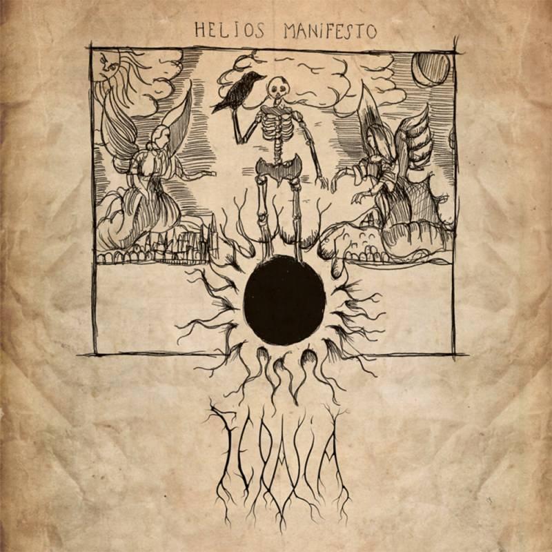 FERALIA Helios Manifesto