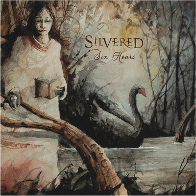 SILVERED Six Hours