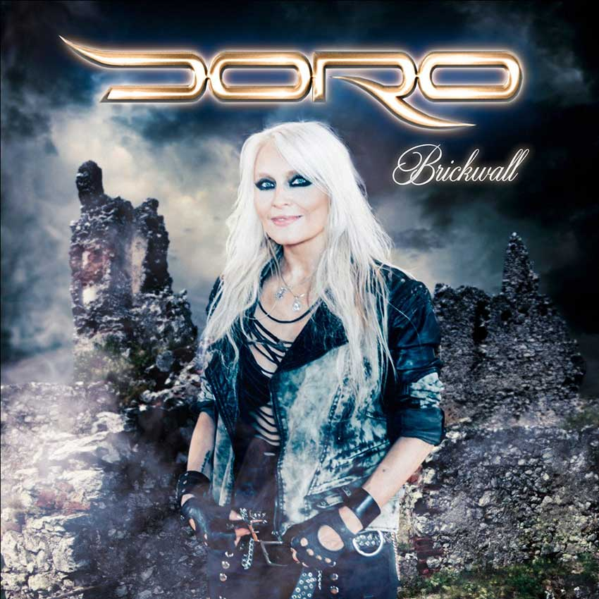 Doro Brickwall