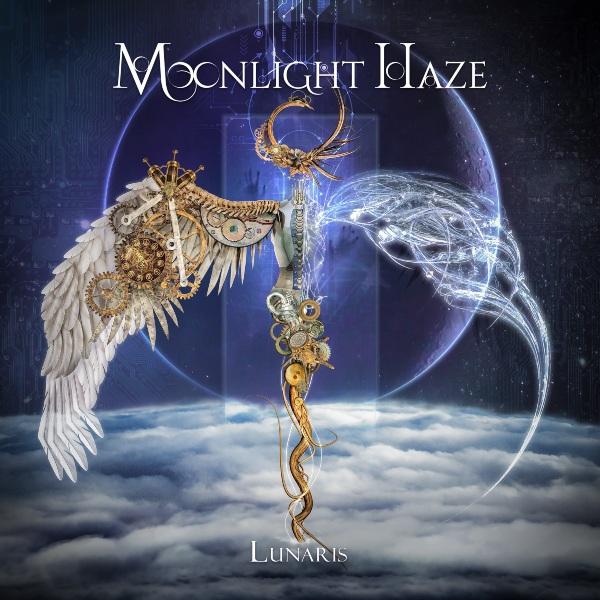 moonlighthaze-cover