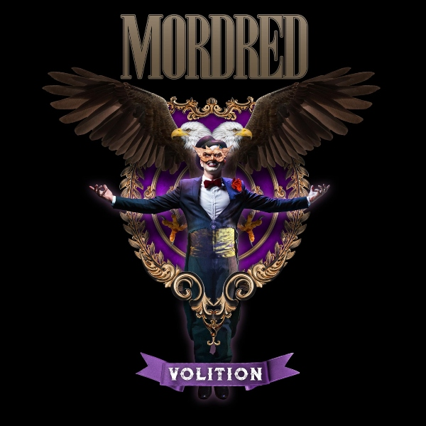 mordred-ep-cover