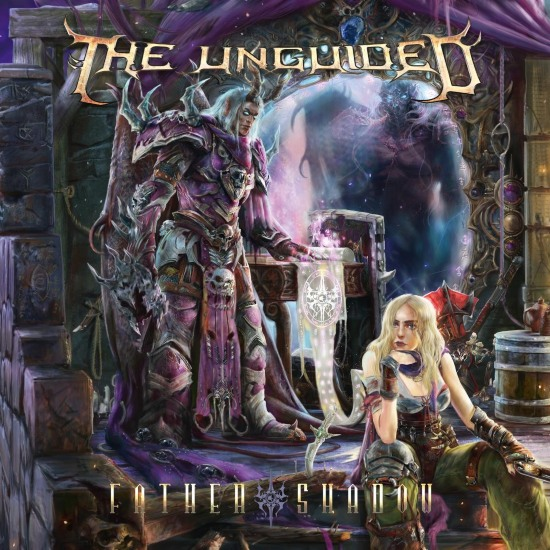 the-unguided-cover