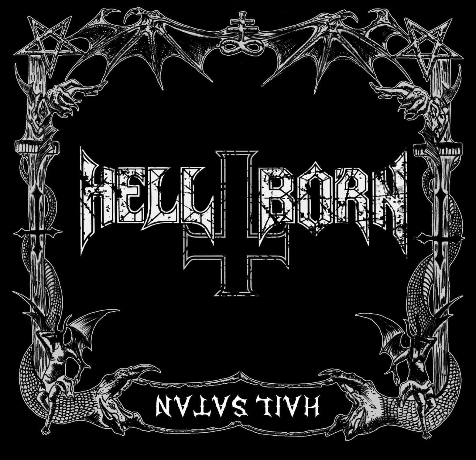 Hell_Born_cover