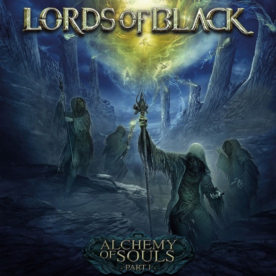 lords-of-black-cover