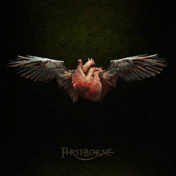 FIRSTBORNE