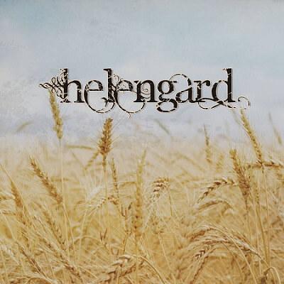 HELENGARD Helengard